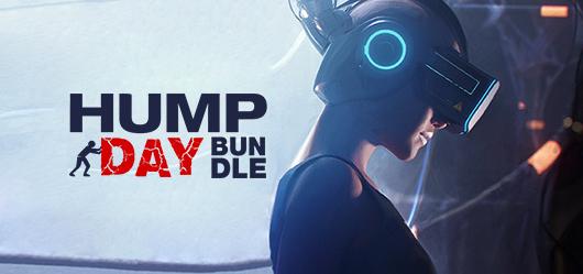 Hump Day #62 Steam Bundle