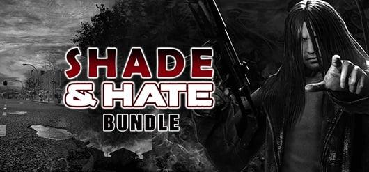 Shade & Hate Bundle