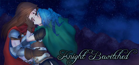 Knight Bewitched