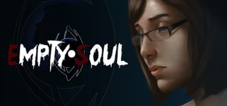 Empty Soul - S&S Edition