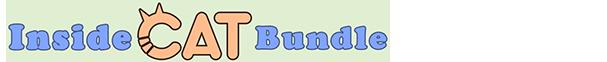 Inside Cat logo