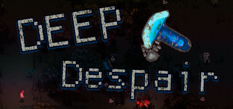 Deep Despair