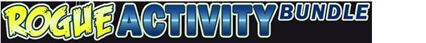 Logo Bundle