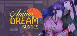 Anime Dream Bundle