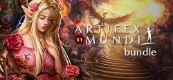 Artifex Mundi Bundle #11