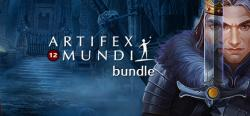 Artifex Mundi #12 Steam Bundle