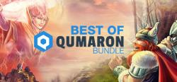 Best of Qumaron Steam Bundle
