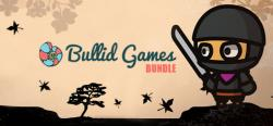 Bullid Games Steam Bundle