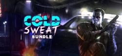 COLD SWEAT Bundle