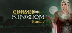 The Cursed Kingdom Bundle