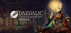 Daedalic Bundle