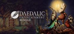 Daedalic Bundle