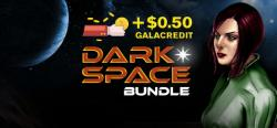 Dark Space Steam Bundle