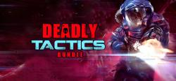 Deadly Tactics Bundle