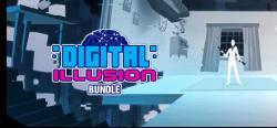 Digital Illusion Bundle