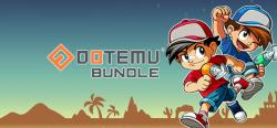 DotEmu Steam Bundle