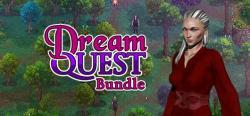 DREAM QUEST BUNDLE