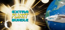 Extra Planet Bundle