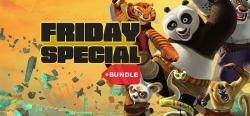 Friday Special #78 Steam Bundle