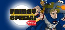 Friday Special #81 Steam Bundle