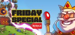 Friday Special #82 Steam Bundle