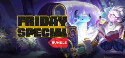 Friday Special #83 Steam Bundle