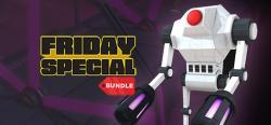 Friday Special #75 Bundle