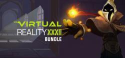 Virtual Reality XXXII Steam Bundle