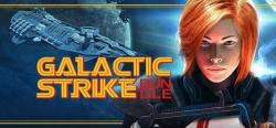 Galactic Strike Steam Bundle
