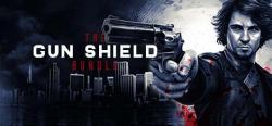 The Gun Shield Bundle