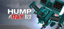 Hump Day #61 Steam Bundle