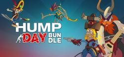 Hump Day #60 Steam Bundle