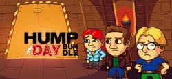 Hump Day Steam Bundle #63