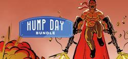 Hump Day Steam Bundle #64