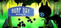 Hump Day Steam Bundle #65