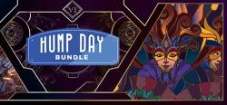 Hump Day Steam Bundle #66