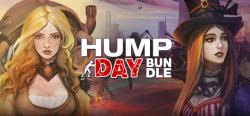 Hump Day Steam Bundle #56