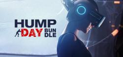 Hump Day #62 Steam Bundle