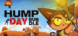 Hump Day Steam Bundle #55