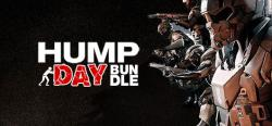 Hump Day Steam Bundle #67
