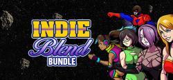 Indie Blend Bundle