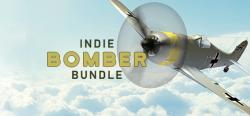 Indie Bomber Steam Bundle