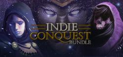 Indie Conquest Steam Bundle