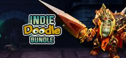 The INDIE DOODLE Bundle