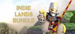 Indie Lands Bundle