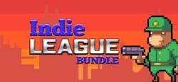Indie League Bundle