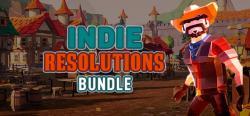 Indie Resolutions Bundle