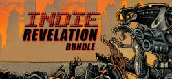 Indie Revelation Bundle