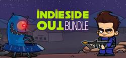 Indie Side Out Steam Bundle