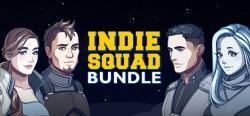 Indie Squad Steam Bundle